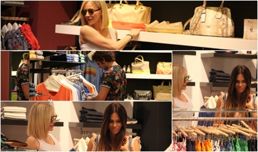 Prvi splitski Fashion&Friends store otvorio svoja vrata