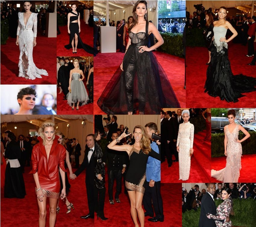 foto: http://jalynjpssmith.wordpress.com/2013/11/05/the-met-gala-2014/
