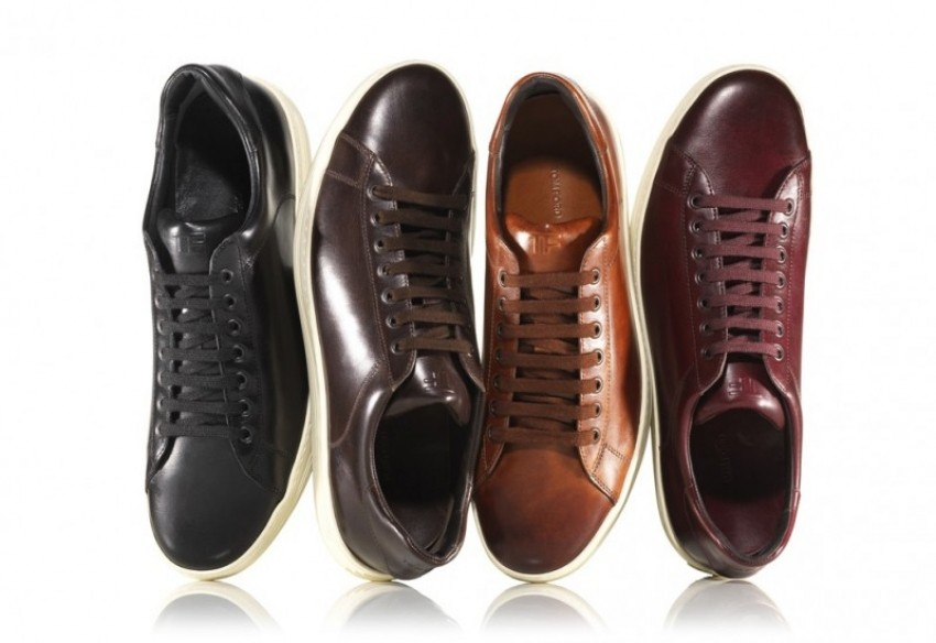 Tom Ford tenisice