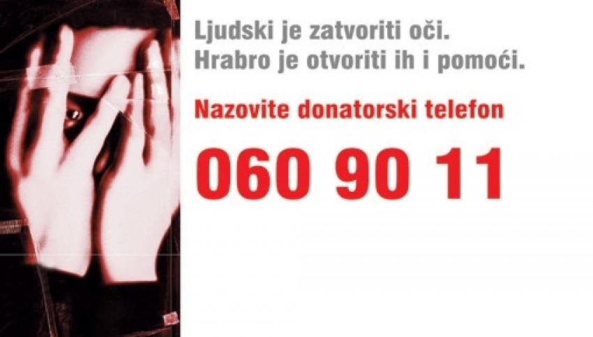 Nazovite 060 9011