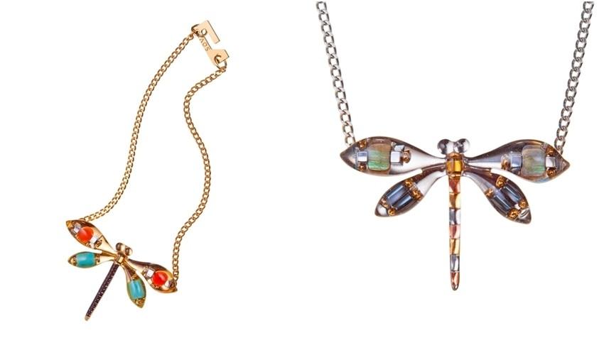 Nova kolekcija nakita Nenada Sovilja