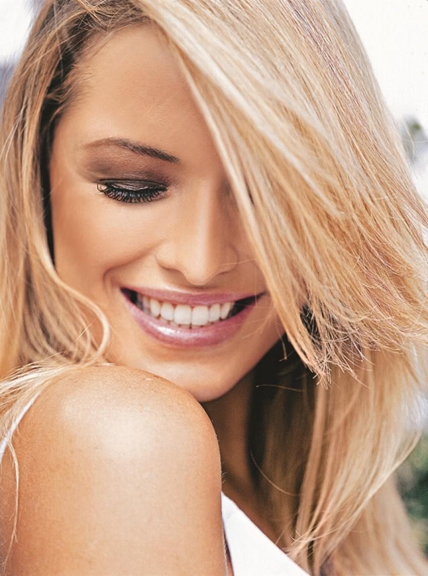 6 savjeta za prividno bjelije zube