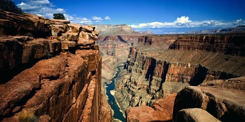 Ovo vam nitko ne govori o najvećim turističkim atrakcijama