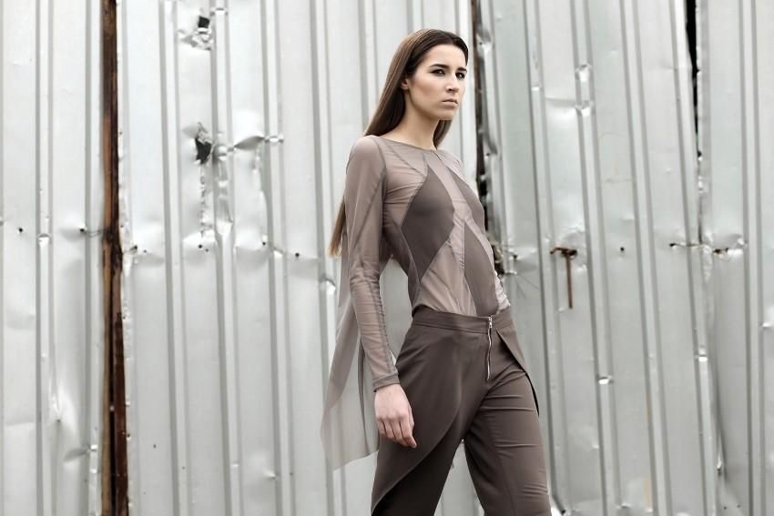 Ana Maria Ricov predstavila ljetnju kampanju