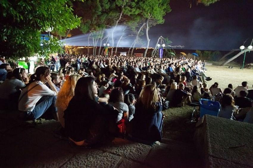 7. Festival Mediteranskog Filma Split