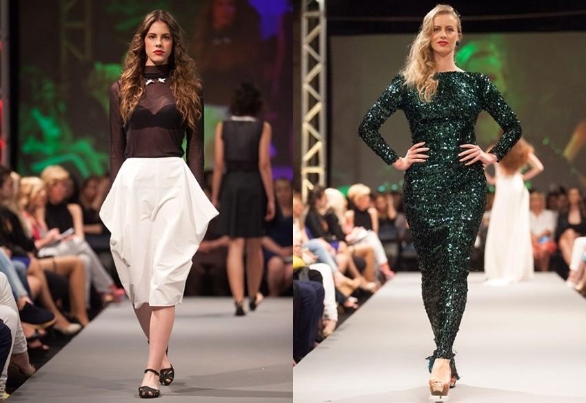 Montura,  Monika Krklec i Lella design