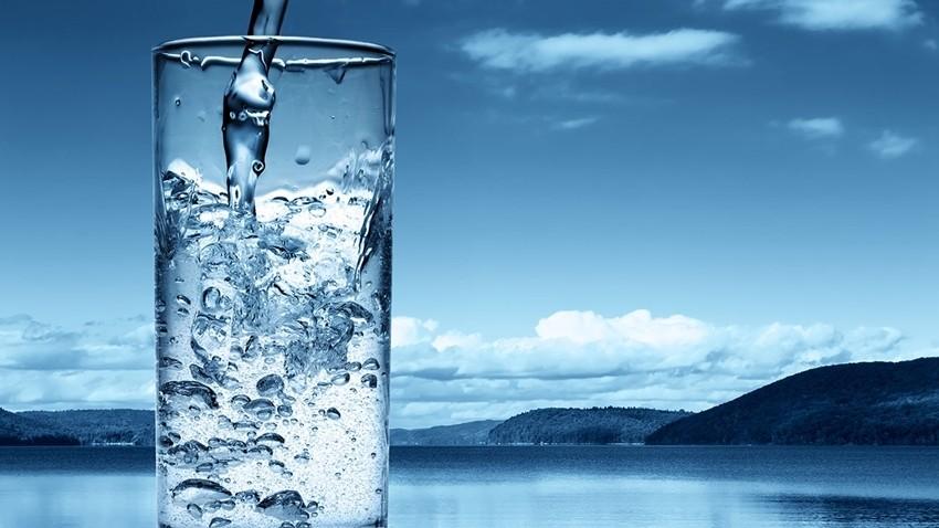 Saznajte zašto je voda neophodna za sexy figuru