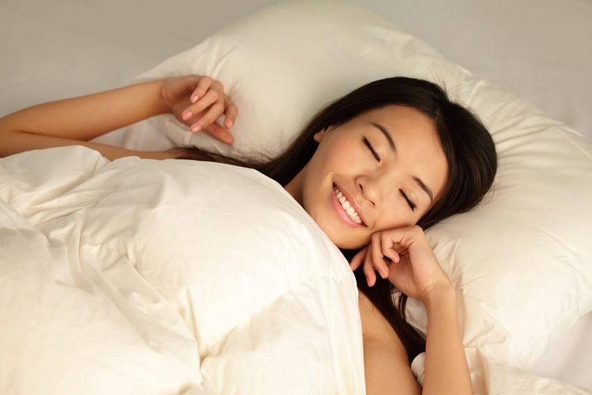 Otkriveno rješenje: Evo kako se probuditi sretni