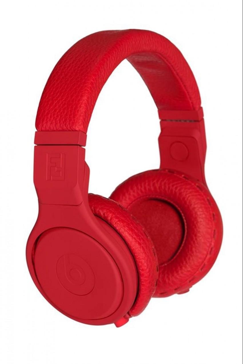Beats by Dr. Dre slušalice s Fendi potpisom
