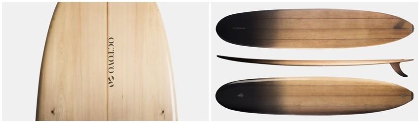 Beats By Dre dizajneri izdaju luksuzne daske za surfanje