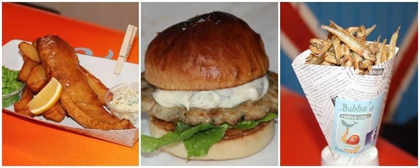 3 nova restorana u Zagrebu koja morate posjetiti