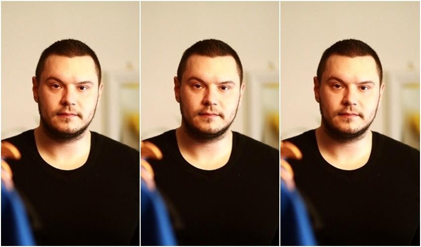 Aleksandar Žarevac