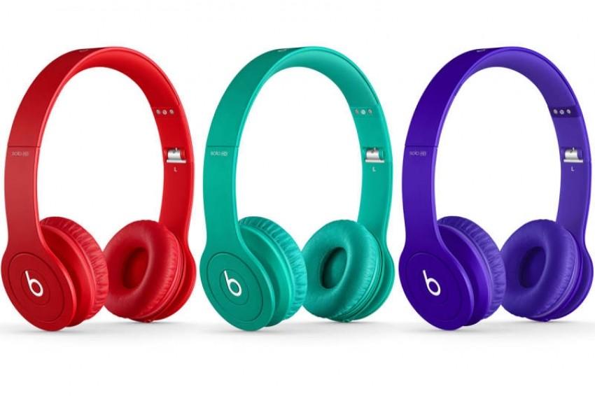 10 stylish slušalica za dnevne outfite
