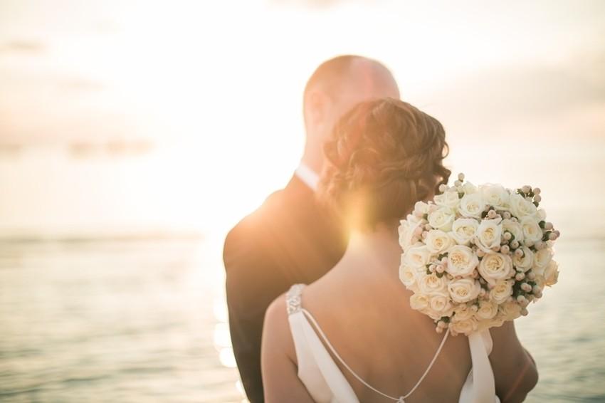 Nešto staro, nešto novo: Objašnjavamo svadbene tradicije