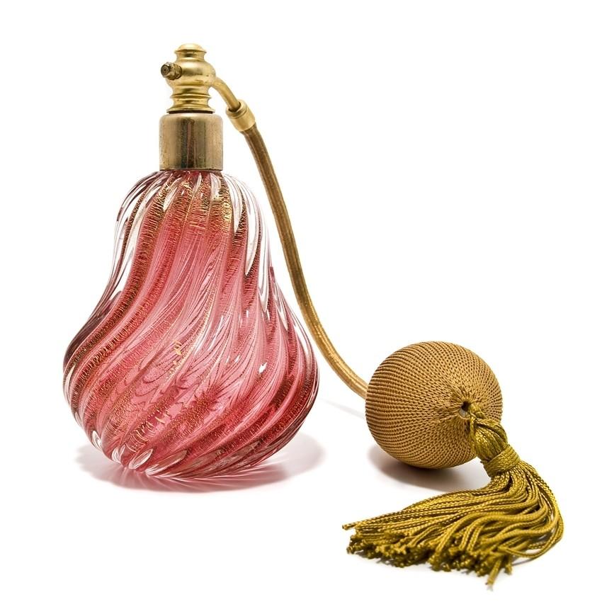 Kako izbjeći kvarenje najdražeg parfema?