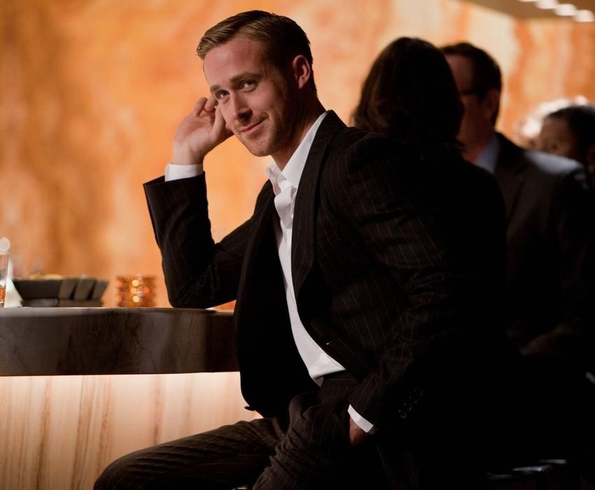 Seksipilni Ryan Gosling dobio svoju prvu voštanu figuru