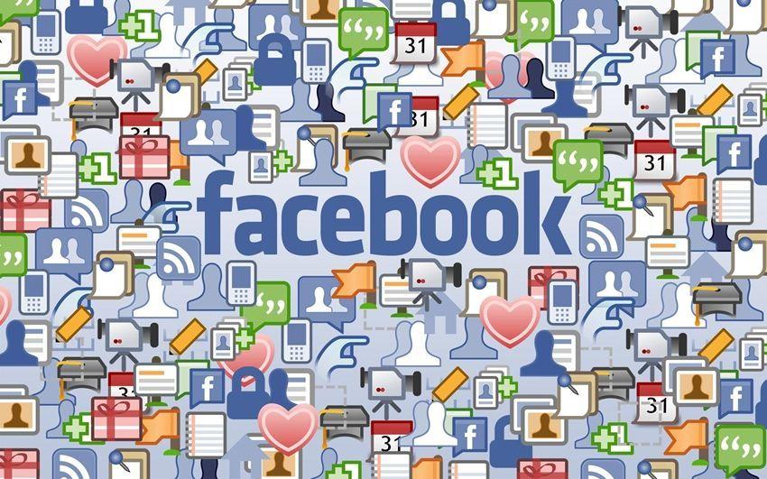 Što Facebook Messenger može raditi bez vašeg znanja?