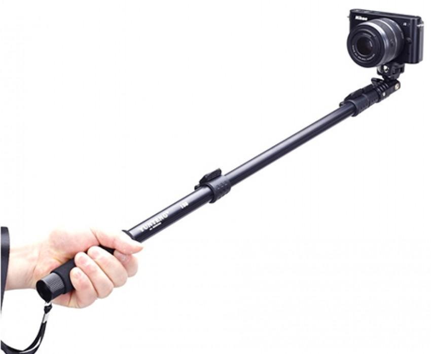 Stalak za savršeni selfie