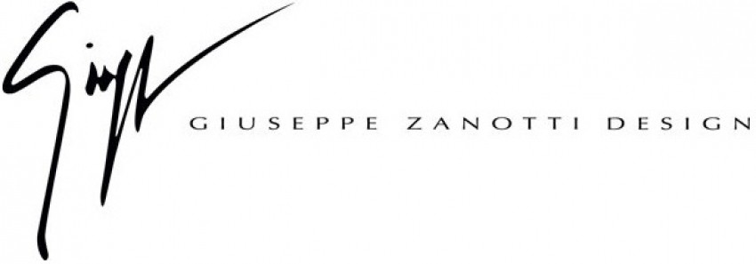 zanotti logo