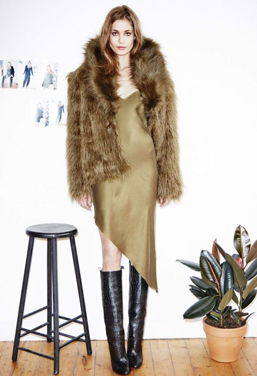 H&M Studio 2014 za jesen i zimu
