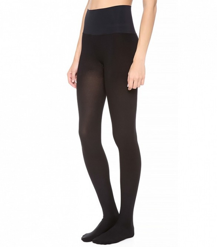 Commando Perfectly Opaque Tights ($38)