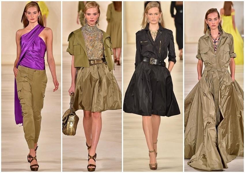 NYFW: Najbolje revije zadnjih dana New York Fashion Weeka