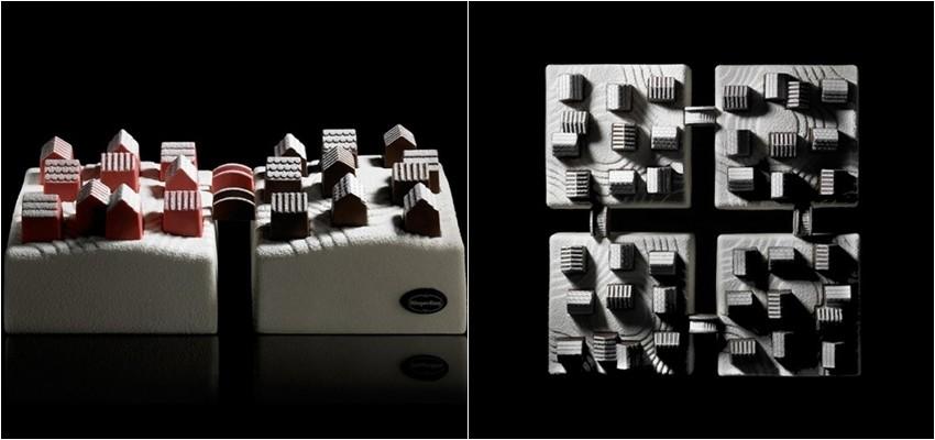 Häagen-Dazsove čokoladne kućice su preslatke za jelo