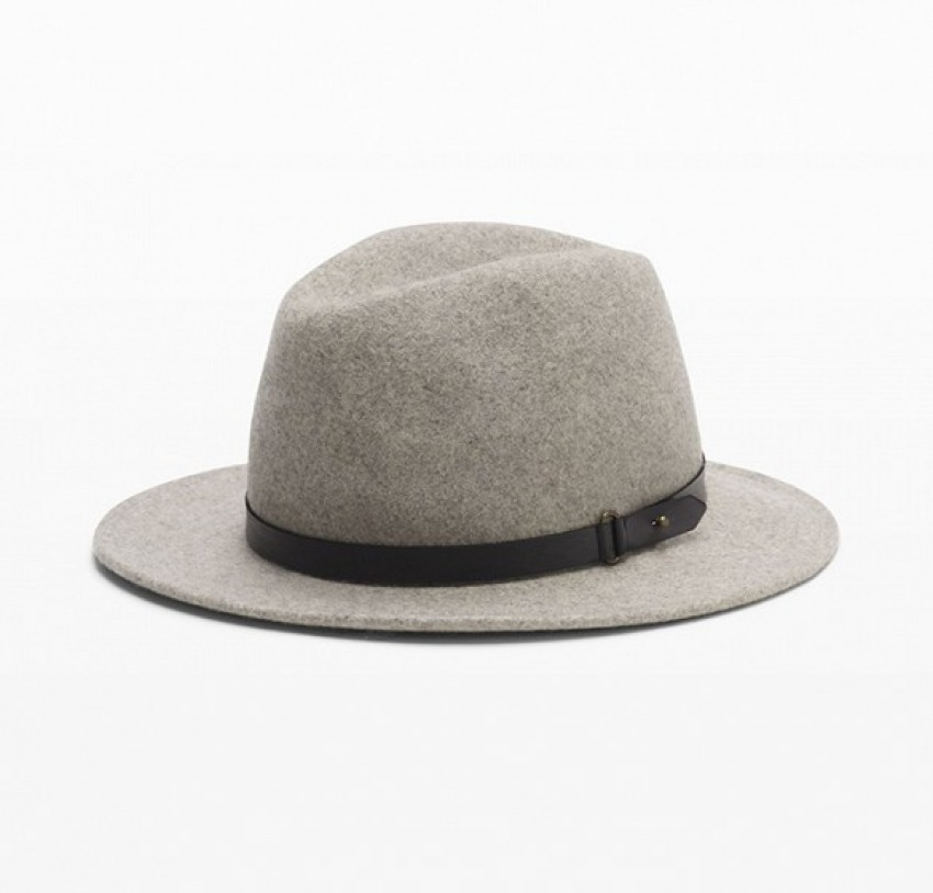 Club Monaco Vienna Hat