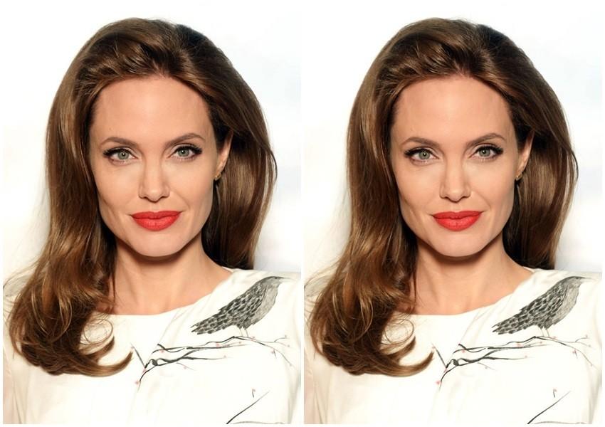 Angelina Jolie snima svoj peti film