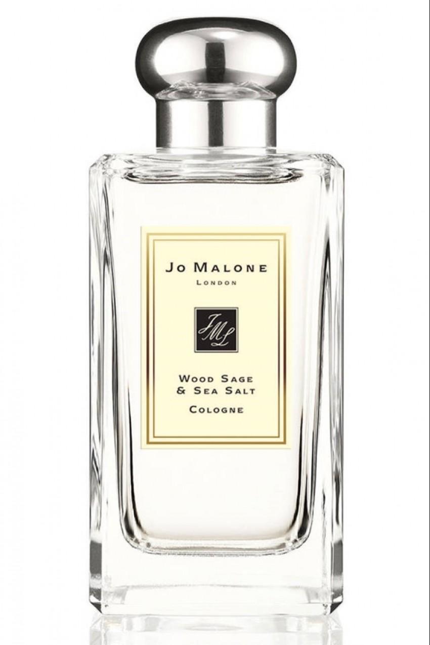 10 najboljih novih parfema za jesen