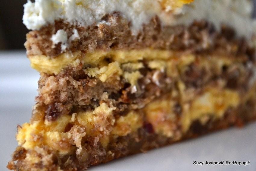 Splitska torta