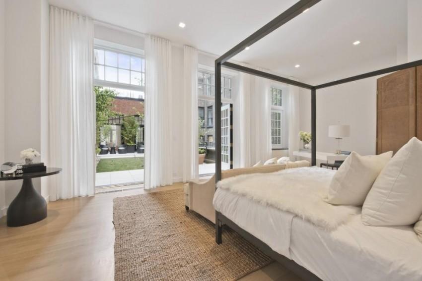 J.Lo. penthouse