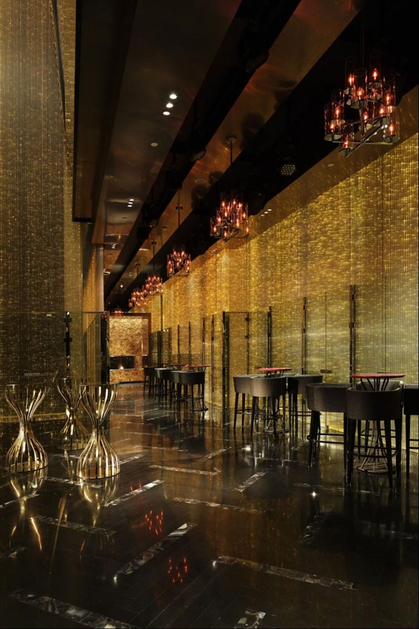 FEI bar