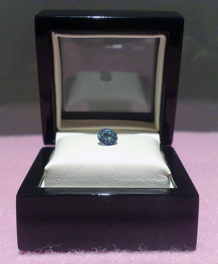 Algordanza dijamant
