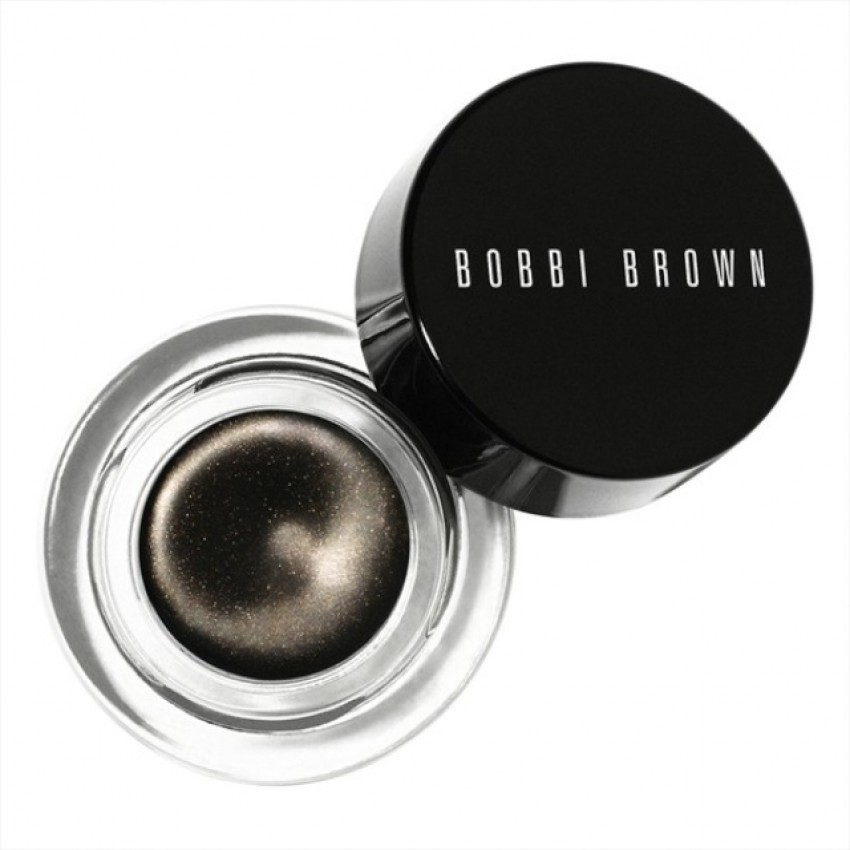 Bobbi Brown Long-Wear Gel Liner u nijansi Black Scotch