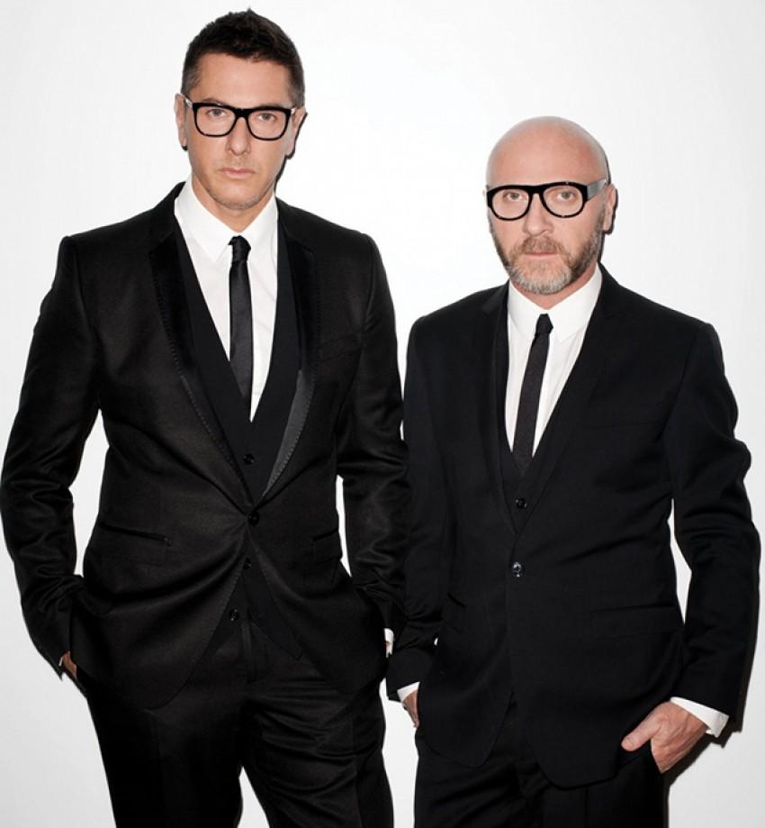 Dolce & Gabbana proglašeni nevinima
