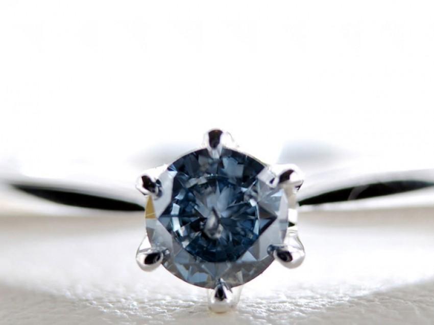 Umjetan dijamant