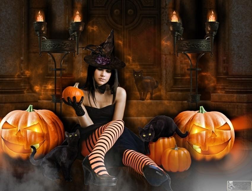 Najbolji Halloween tulumi u Zagrebu