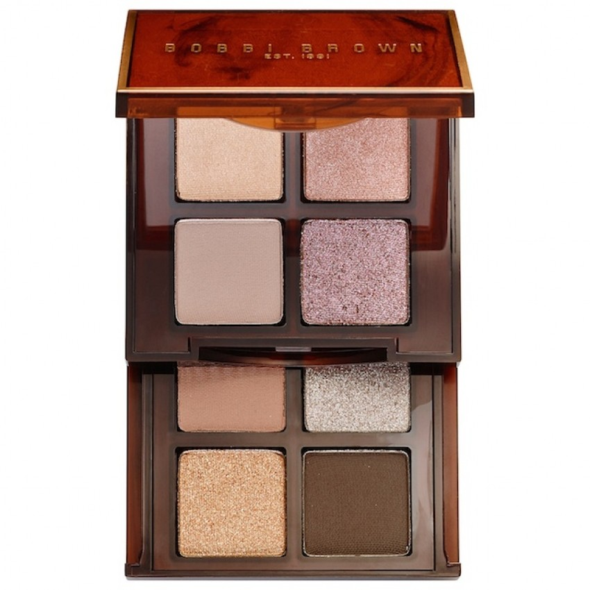 Bobbi Brown Mini Eye Palette
