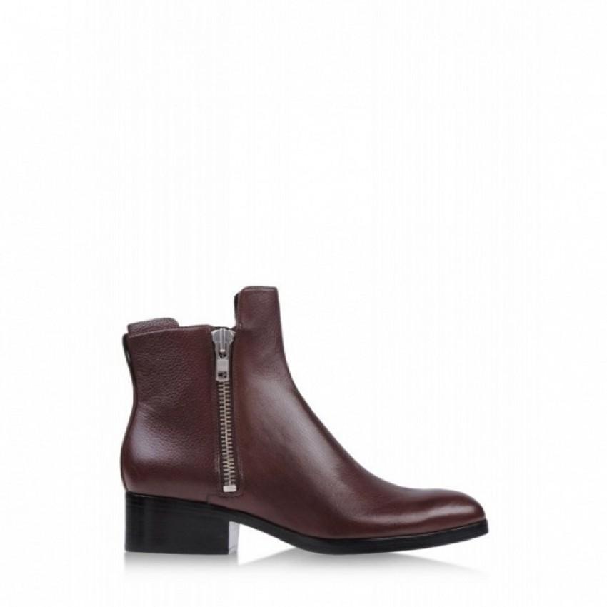3.1 Phillip Lim Alexa Boots ($525)