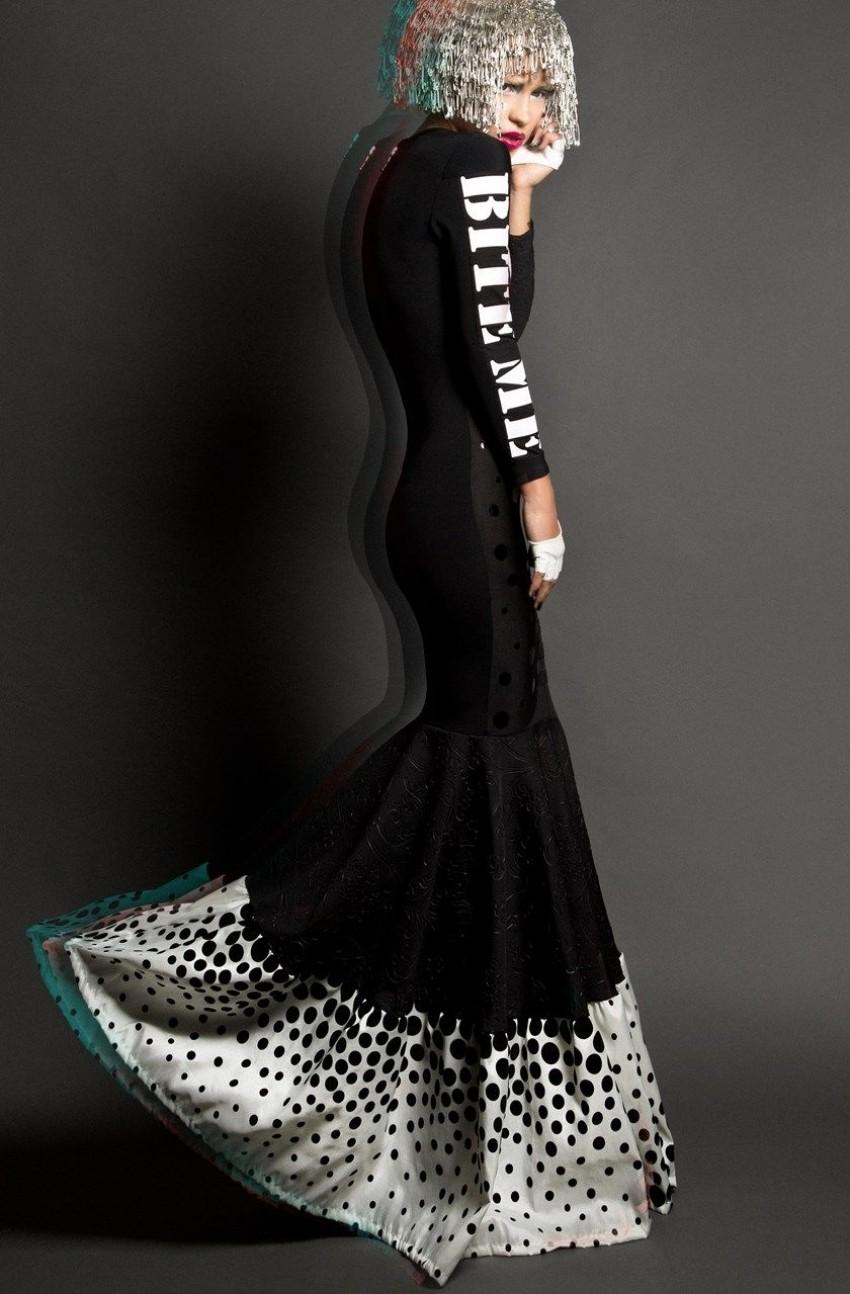 Pogledajte sve kampanje domaćih modnih dizajneraPogledajte sve kampanje domaćih modnih dizajnera