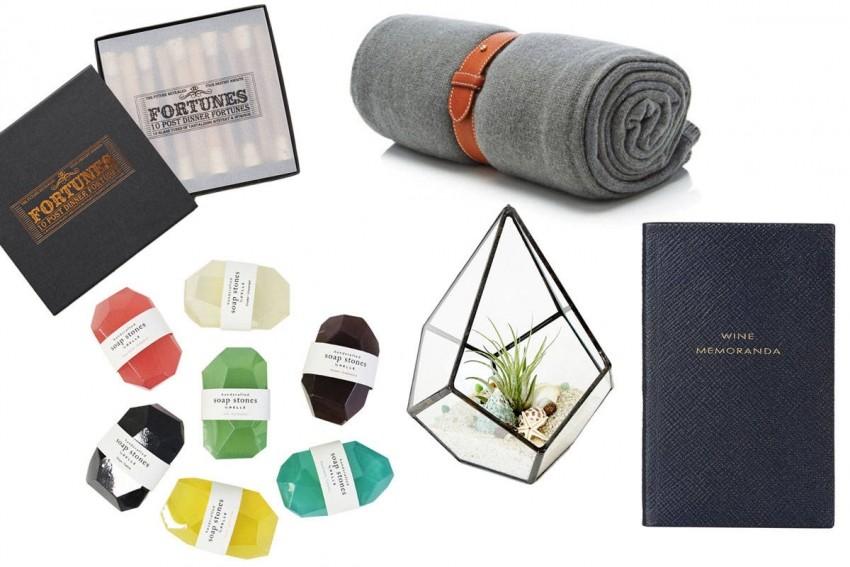 Odlazak u goste: Ovo su najbolji moderni pokloni za domaćine