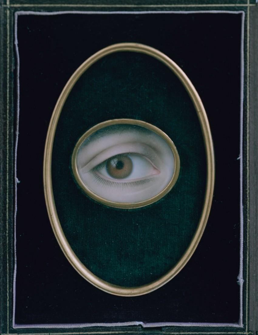 Tilda Swinton u surealnom svijetu Tima Walkera