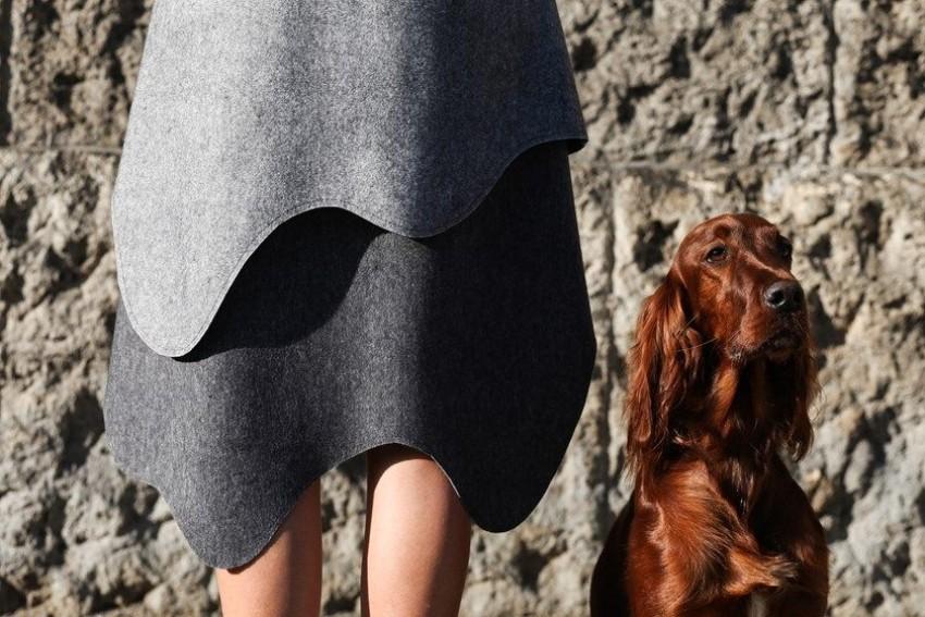 Pogledajte sve kampanje domaćih modnih dizajnera