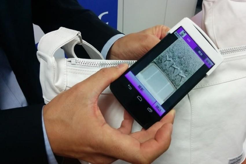 Uz ovu aplikaciju otkrijte tko nosi fake Louis Vuitton i Chanel torbe