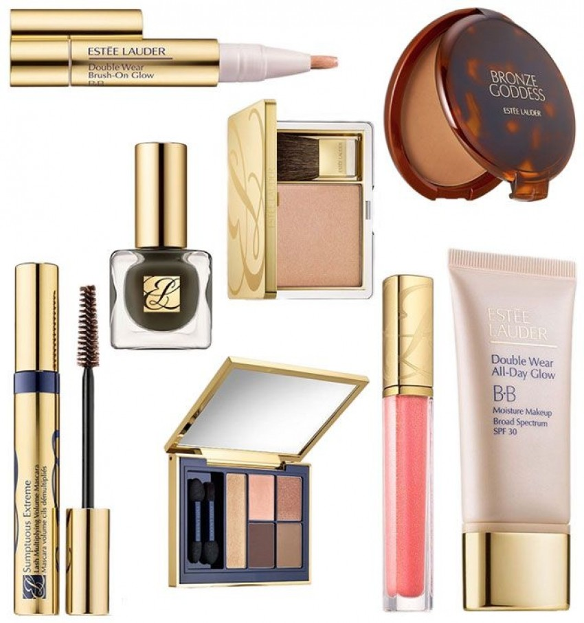 Saznajte najdraže beauty proizvode Kendall Jenner
