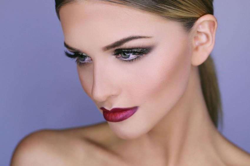 5 najboljih makeup lookova za izlazak na Badnjak i Božić
