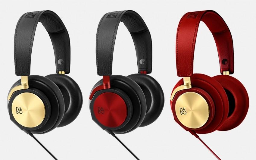 Jeste li već vidjeli slušalice koje je dizajnirao DJ Khaled?