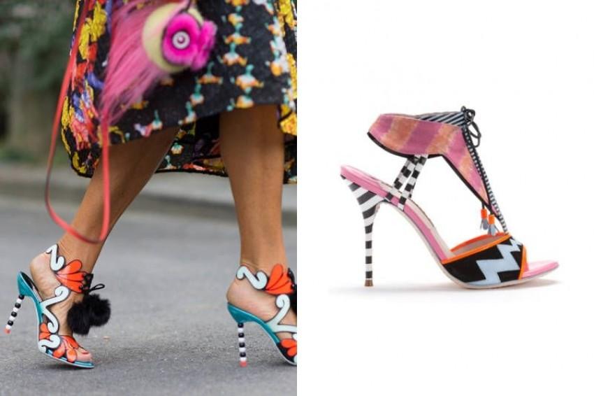 Još stignete kupiti najtrendi cipele 2014.