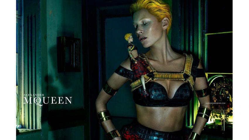 Predstavljamo vam najchic modne kampanje 2014.